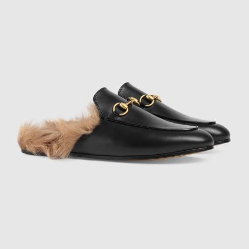 397749_dkhh0_1063_002_100_0000_light-princetown-leather-slipper