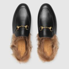 397749_dkhh0_1063_003_100_0000_light-princetown-leather-slipper